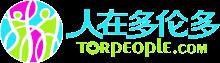 TorPeople.com