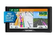 导航设备GPS,和更新
