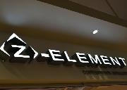 Z-Element 多伦多 珠宝定制 婚戒 钻戒 珍珠
