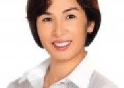 施 乔虹 (Joyce Shi)