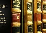 免费咨询:各种纠纷/家庭法/移民/上诉