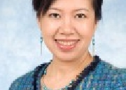 汪琴 (Catherine Wang)