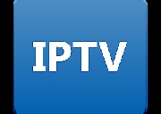 网络电视服务 MXQ 电视盒 送免费電視节目