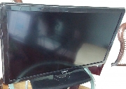 LCD TV 32 Philips