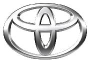 Richmond Hill Toyota Eric 最优价格,最佳客服, 手机:647-869-0628 微信:ericxdliu