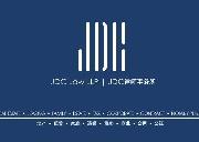【限时优惠】JDC律所:地产/商业/遗嘱婚姻/