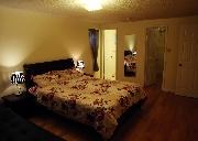Steeles家庭旅馆, 温馨整洁,生活交通便利