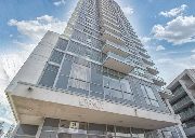 Sheppard/DVP高档公寓