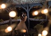 多伦多婚纱摄影 - NG STUDIO