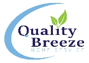 清风冷暖Quality Breeze