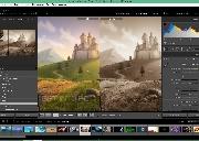 Photoshop 软件应用培训班 免费公开课