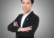 Simon Yan - Toronto Real Estate Agent - Realtor