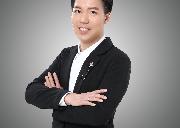Simon Yan - 金牌地产经纪 - 多伦多地产投资一站式安居置业服务