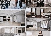 一德室内装修 拥有WSIB/百万责任保