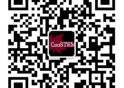 CANSTEM 加拿大计算机竞赛集训班报名中